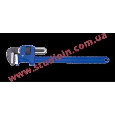 Трубный ключ 140 мм, L=1034 мм..
