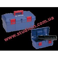 Ящик переносной для инструмента (пластик.)..