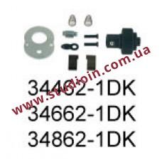Ремкомплект ключа динамометрического 34662-1..