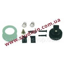 Ремкомплект ключа динамометрического 4662-3DG&34662-3EG..