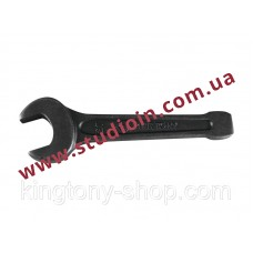 Ключ рожковый усиленный 60мм (для грузовой техники)..