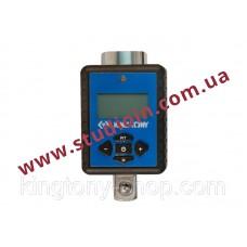 Динамометрический адаптер  40-200 NM 1/2