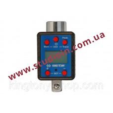 Динамометрический адаптер 200-1000 NM 3/4