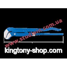 Ключ трубный 1
