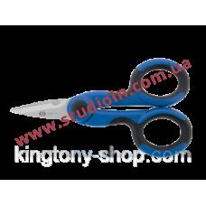 Ножницы для проводов 143mm 5.5