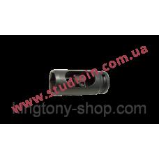 Головка для кислородного датчика M28 x 83 mmL..