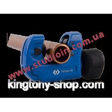 Труборез для медных труб диаметром 3-28 мм UNISON 7915A-28..