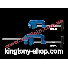 Труборез для стальных труб диаметром 10-60 мм 7918-50..