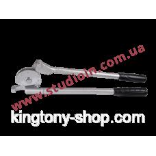 Трубогиб для труб диаметром до 16 мм, радиус 57 мм, угол 180° 7CA11-16..