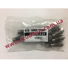 COLLET (FOR33A12-1)..