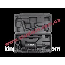 Ключ редукторный для грузовиков 1