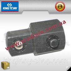 Адаптер для ключа NO.19911722..