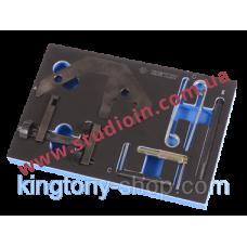 Специнструмент для фиксации распределительного вала BMW M47/M57/M47TU/..