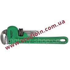 Ключ трубный 8